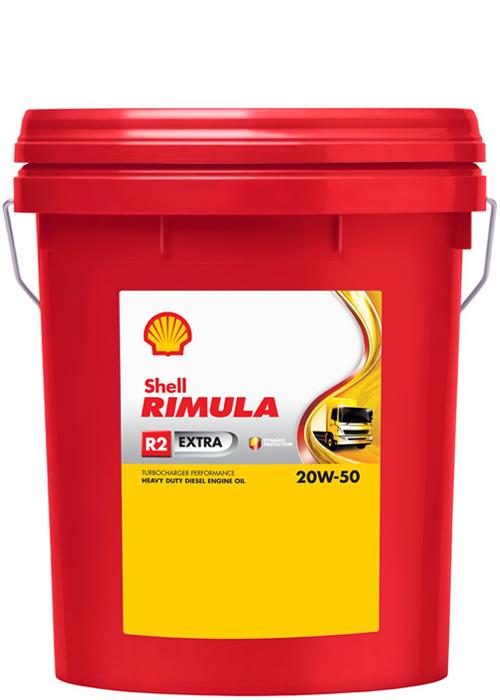 RIMULA R2 Extra